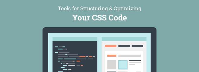 css_code_thumb