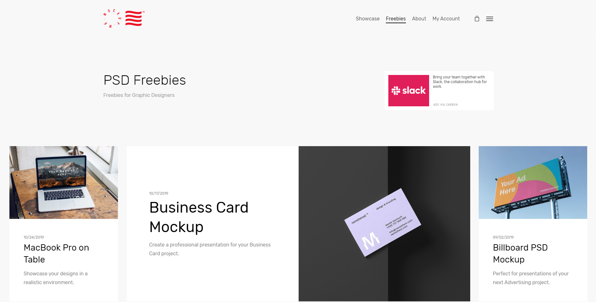 mr mockups website free mockups